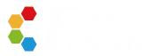 株式会社F.クリエイト ロゴ